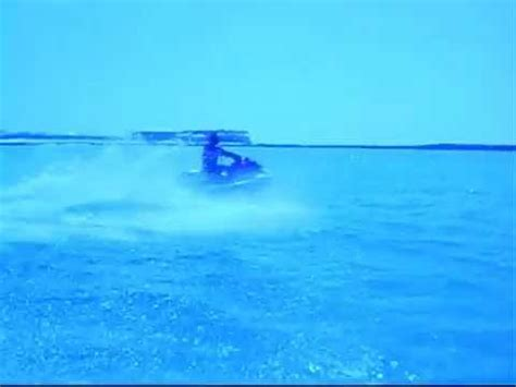 ski boat rental destin fl destin fl jet ski and pontoon boat rentals by wet n wild