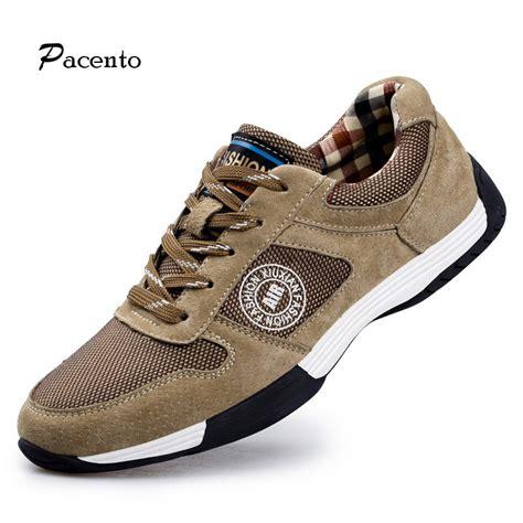 2016pacento leather casual shoes black espadrilles