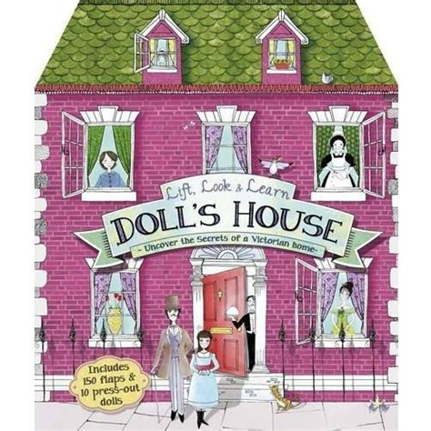 dolls house with lift doll s house lift look and learn charles dickens museum
