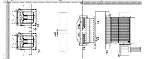 laundry facility layout fisher associates laundry facility design a properly