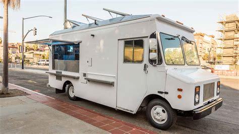 custom food trucks designed to meet the needs of every custom food trucks best food 2017