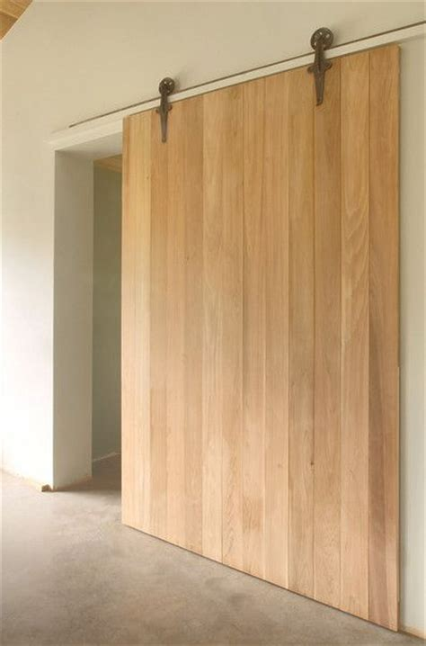 Barn Roller Doors 25 Best Ideas About Cedar Walls On Cedar Paneling Country Cave And Sink