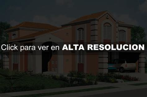 programa para dise ar fachadas de casas gratis programas de dise 241 o de casas fachadas de casas fotos de casas