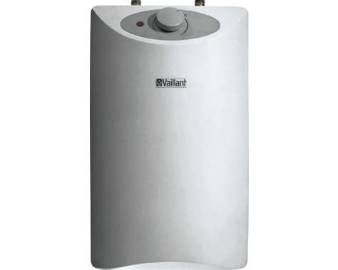 Warmwasserboiler 5l 3385 by Warmwasserboiler 5l Warmwasserboiler 5l