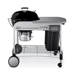 Weber Grills | save 25 45 on weber performer charcoal grills free shipping