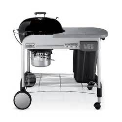 save 25 45 on weber performer charcoal grills free shipping