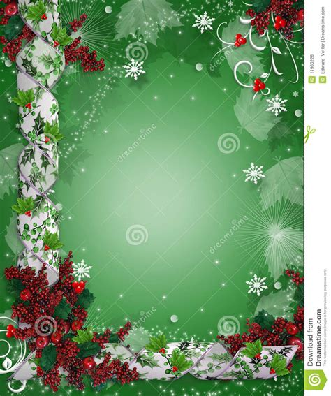 christmas invitation backgrounds free invitation librarry