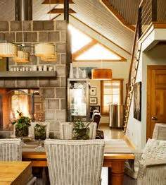 i have always loved a double sided fireplace that is shared with the fireplace ideas on pinterest fireplaces fireplace