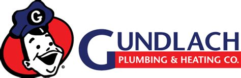 Heating Plumbing Monthly by Wine To Benefit Children S Foundation