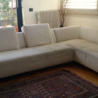 tappezzare divano tappezzare divano roma roma habitissimo