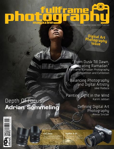 ambush mag volume 31 issue 18 2013 fullframe photography magazine issue 11 by fullframe