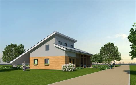 passive solar homes for sale eco properties for sale nest invest