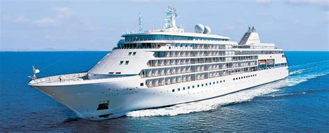 silversea cruises travel insurance cheap silver shadow cruises silversea cruises silver