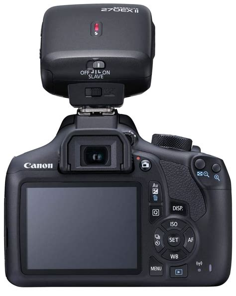 Kamera Canon Eos 1300d canon eos 1300d spiegelreflexkamera digital