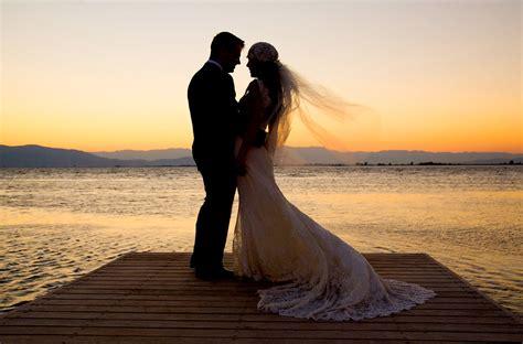 imagenes de novias judias las 5 bodas m 225 s caras de la historia blog de eventos