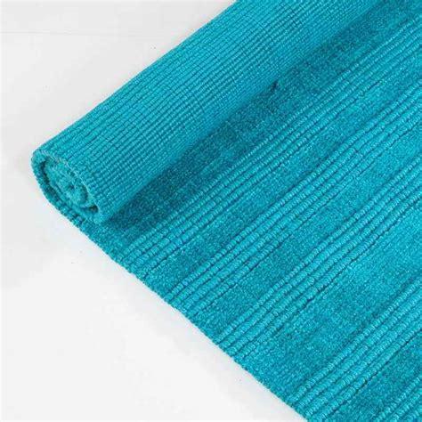 tappeti fibre naturali tappeti fibre naturali idee per il design della casa