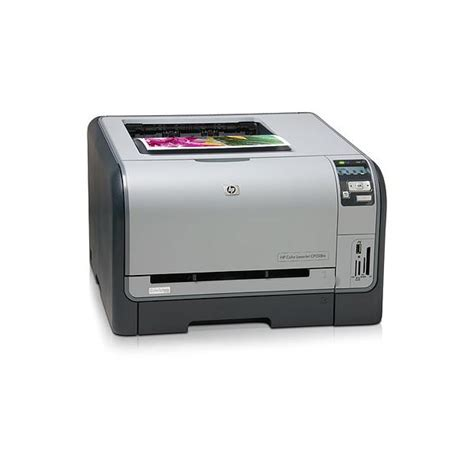 Printer Hp Color Laserjet Cp1515n hp color laserjet cp1515n price philippines priceme
