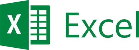 Online Excel Work From Home - excel for performance analysts the video analyst com