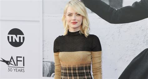emma stone net worth 2017 buztic com emma stone net worth design inspiration f 252 r