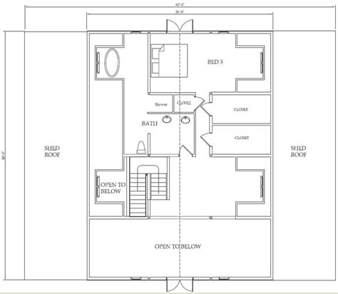 pole building house floor plans uncle howard s barn kits 34 best images about barn house on pinterest rusted