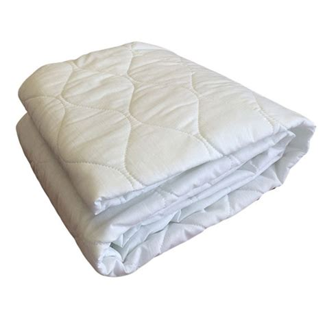 Quilted Mattress by Quilted Mattress Protector For Clever Monkey