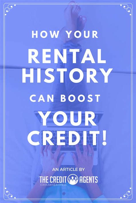 what credit score is needed to rent a house what credit score is needed to rent a house 28 images guide renting your apartment