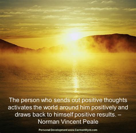 positive thoughts images reply delete