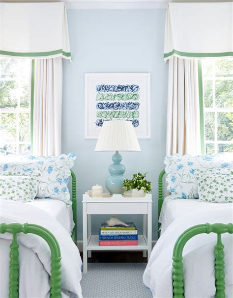 sarah bartholomew design the buzz blog diane james home fashionable living naturally inspired by diane james home
