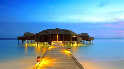 wallpaper for laptop high quality maldive islands wallpapers best wallpapers