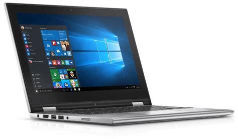 Dell Inspiron Notebook 11 Inch dell inspiron i3000 101slv 5099slv 10099slv 3275slv