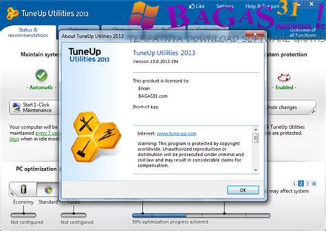 al quran bagas31 tuneup utilities 2013 13 0 full patc seputar nformas