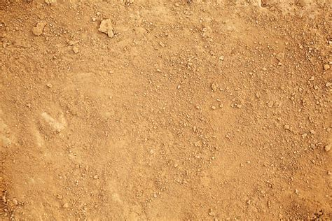 Dirt Is Back by Royalty Free Dirt Pictures Images And Stock Photos Istock
