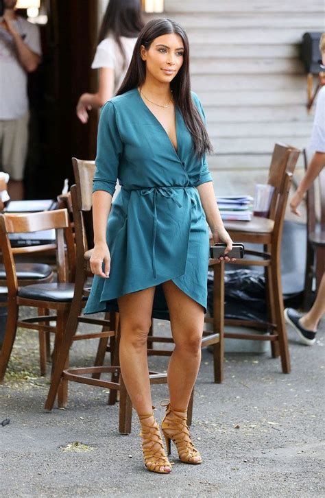 Simple Wardrobe Designs by 30 Most Stylish Kim Kardashian S Ablazing Social Media