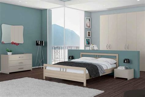 letti low cost awesome da letto low cost contemporary house