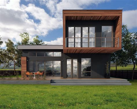 homes offering discounts on prefab homes for