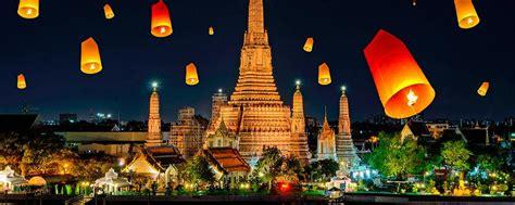 fotograf 237 as tan terror 237 ficas que te har 225 n creer en fantasmas fotos de tailandia lugares tursticos de tailandia 10