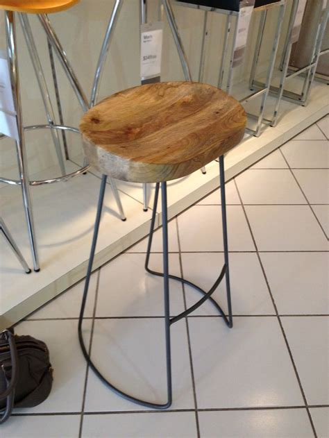Kitchen Stools For Breakfast Bar by Our Kitchen Breakfast Bar Stools Kitchens