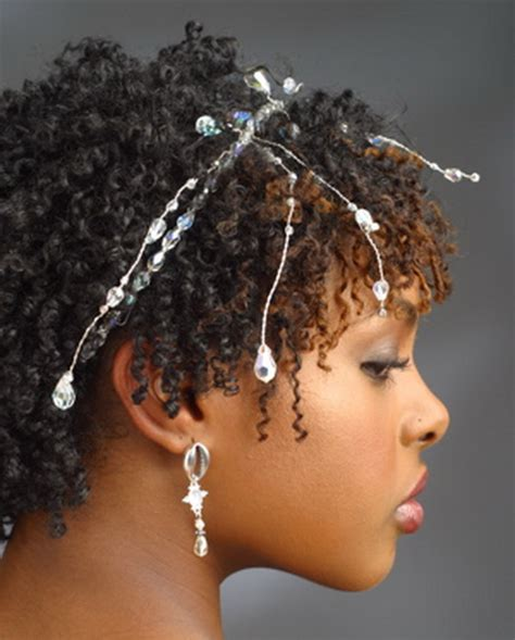 haircuts for afro carribean hair pictures afro caribbean bridal hairstyles