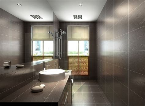 brown bathroom tile bathroom ideas tile and paint at home and interior design