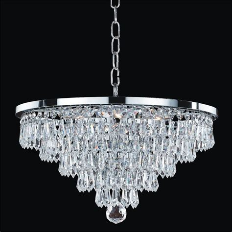 tear drop chandelier chandelier teardrop crystals teardrop chandelier