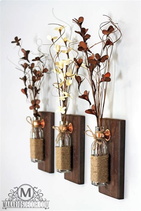 shop makarios rustic wall sconces reclaimed wood wall the 25 best rustic wall sconces ideas on pinterest