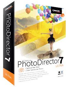 photodirector full version apk download cyberlink photodirector ultra 7 0 7504 0 full version a