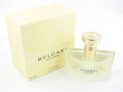 bvlgari perfume authorised bvlgari fragrance stockist bvlgari perfume for women wore this lovely perfume in the
