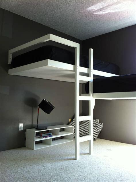 modern bunk beds  kids youll love kids bedroom ideas