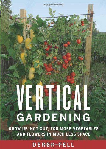 1000 ideas about vertical vegetable 1000 ideas about vertical gardens on blanc gardening and living walls