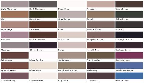 Valspar Interior Paint Colors   NeilTortorella.com