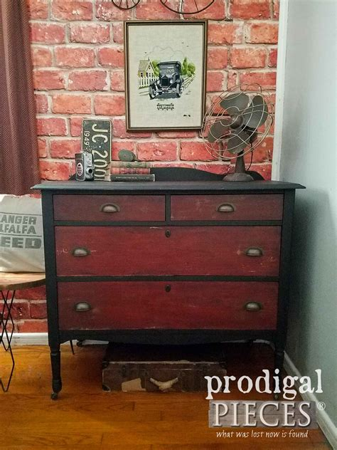 rustic industrial chest of drawers rustic industrial chest of drawers rustic industrial