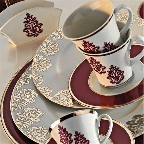 auf tã rkisch 105 besten turkish porcelain bilder auf