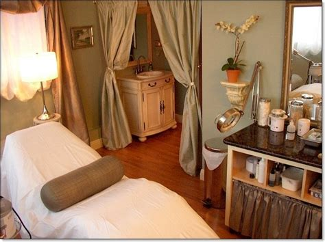 the waxing room s wellness spa care 14 recensioner hudv 229 rd 535 w state st redlands