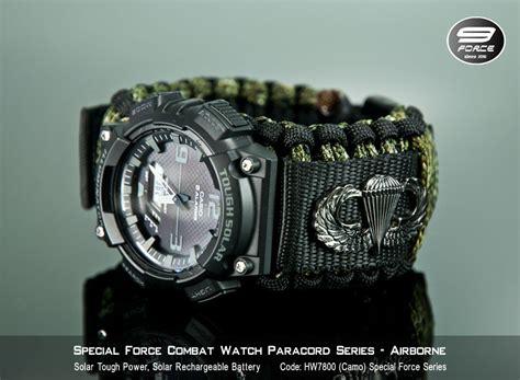 special forces survival special combat paracord survival airborne